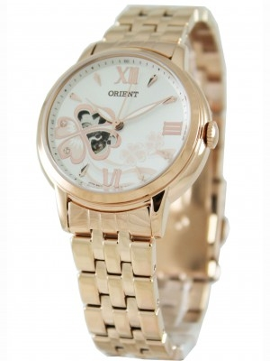 Orient Automatic Watches for Women
