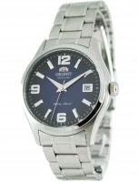 Orient Star Automatic watches