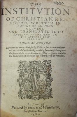P16-1282 titre