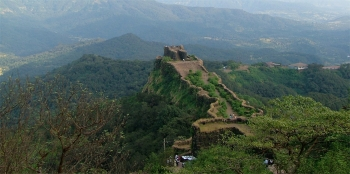 Packages Tours - Swades Tours and Travels