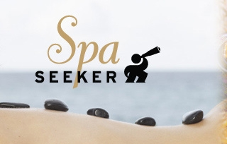 Planning To Visit a Hot Spring Destination Spa Resort?