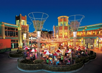 Pro Tips To Planning Your Next Disneyland Vacation - Save Mega Bucks On The Fun Trip
