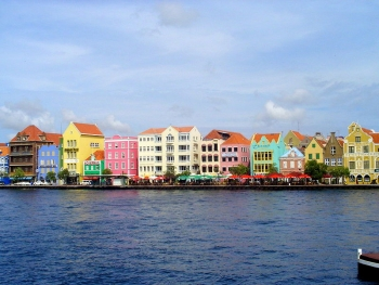 Reasons for Choosing Curacao as a Travel Destination