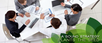 Reasons for Getting Consultant Services from Pangea Systems