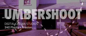 Roles of Different People Involved in Green Screen Film Production Studios in Melbourne