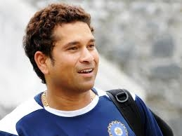 Sachin Tendulkar Possible Retirement, Mounting Pressure and Ever Concerned Fans!