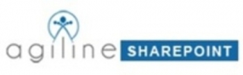 SharePoint 2013 Five Fresh Features