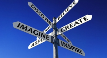 Steps To Conduct A Successful Brand Advertising Campaign