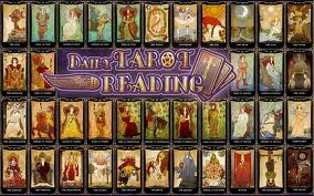 Tarot Card Reader in Gurgaon