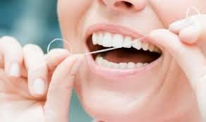 Teeth Implants Benefits and Care