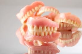 Teeth in a Day Specialists in Chicago Discuss the Shocking Truths about Removable Dentures, PART 3