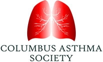 The Columbus Asthma Society: Spreading Awareness about Asthma and Allergies
