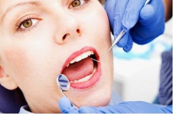 The Dentist in Silver Spring MD Talks About Cosmetic Dentistry and Gum Aesthetics, PART 1
