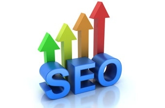 The Distinction In Between Search Engine Optimization Content Material And Spam