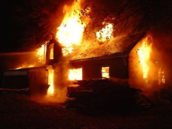 The Importance of Fireproofing Your Home