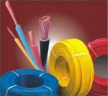 The Theory Of House Wiring, Dissected