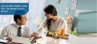The Types of Health Insurance Available in India