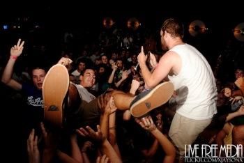 THE WONDER YEARS - THE PYRAMID SCHEME - 9.9.11.