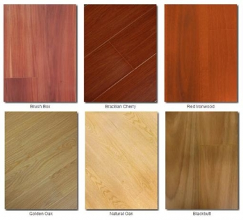 Tips For Choosing Laminate Flooring In Sydney