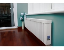 Top Advantages of Installing Vertical Radiators