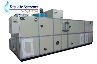 Understanding The Functioning Of Air Conditioning and HVAC Systems