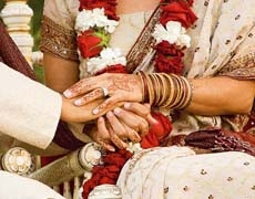 Unmatched Indian Weddings in Delhi with Indian Wedding Planners
