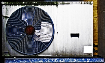 Keeping your air conditioning unit serviced can help reduce your bills