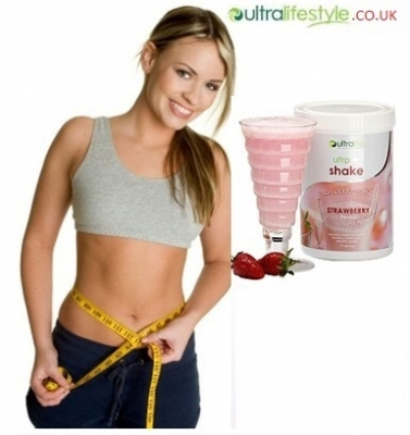 Weight Loss Diet The Perfect Way of Calorie Maintenance