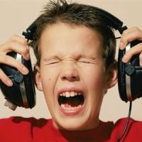 What is Noise Induced Hearing Loss (NIHL)?