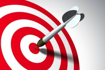 What Should You Do to Make Sure You Get SEO Right?