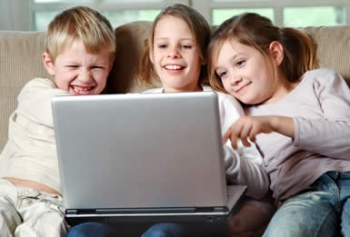 What to Do If You Know Your Child is an Online Gaming Addict?