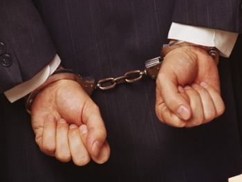 Why to Trust Escape Bail Bonds.