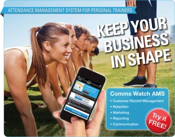 With An Attendance Management System You Can Motivate Everyone
