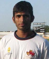 World Record Achievement by Indian player Abhishek