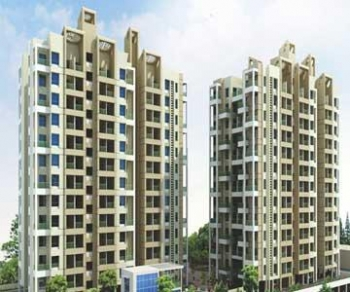 2014: Will It Be A Great Year To Buy Properties In India?