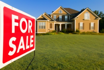 3 Ways to Sell Your Property Faster Without Lowering the Price