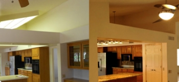 4 Tips for Budgeting for a Kitchen Remodel in Phoenix