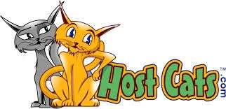 5 Reasons You Need A New Web Host