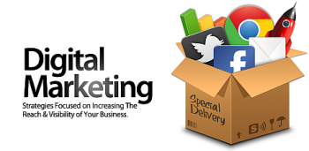 5 Things You Should Never Do at the Digital Marketing Planning Stage