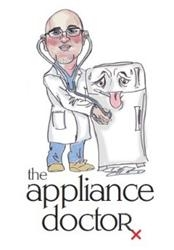 90th Anniversary for Miele Commercial Laundry Appliances