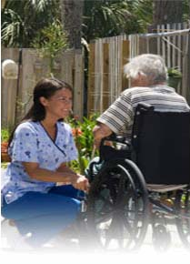 A Few Facts About Home Care to Help You Decide Better