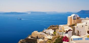 Advantages of Cruise Holidays