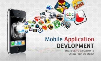 Affordable Mobile Application Development Services in USA