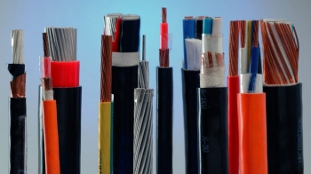 All You Need To Know About Electrical Cables