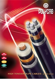 All You Need To Know About MICC Power Cables and Electrical Wiring