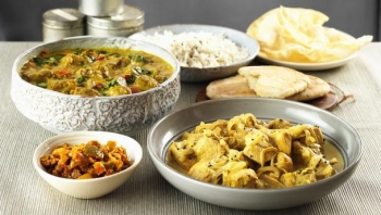 An Overview of Best Indian Restaurants in Melbourne