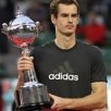 Andy Murray Facts and Trivia