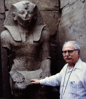 Anunnaki Evolutionary Genesis and The Popular Theories