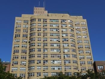 apartment buildings 046