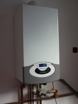Ariston-Gas-Boilers__36372